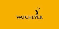 Watchever